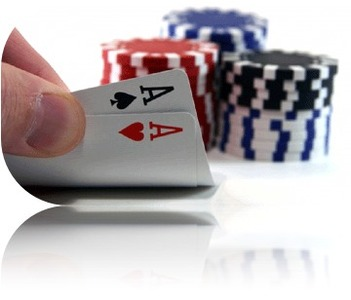 Al Video Poker Online si vince!